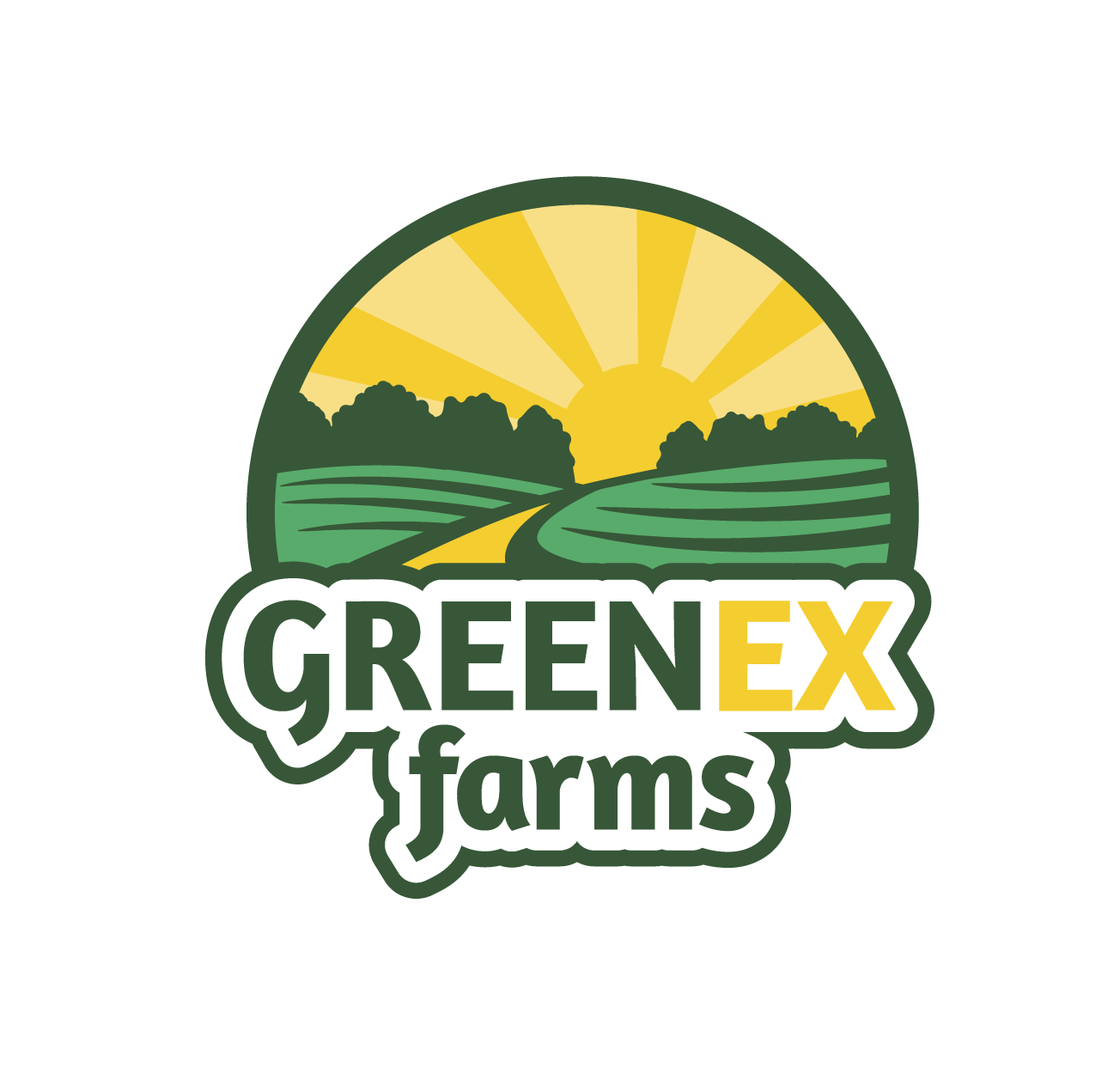 Greenex Farms