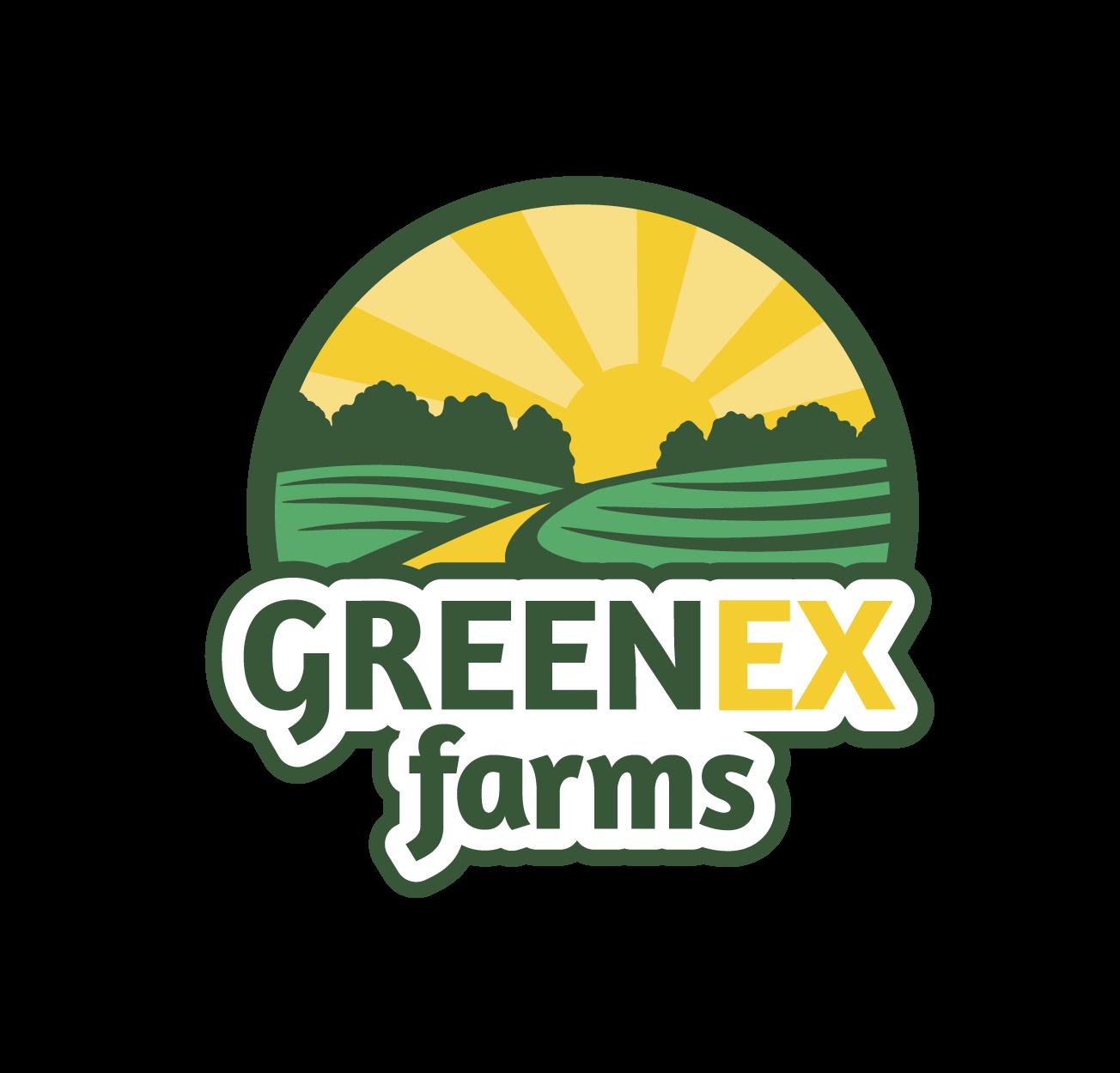 Greenex Farms